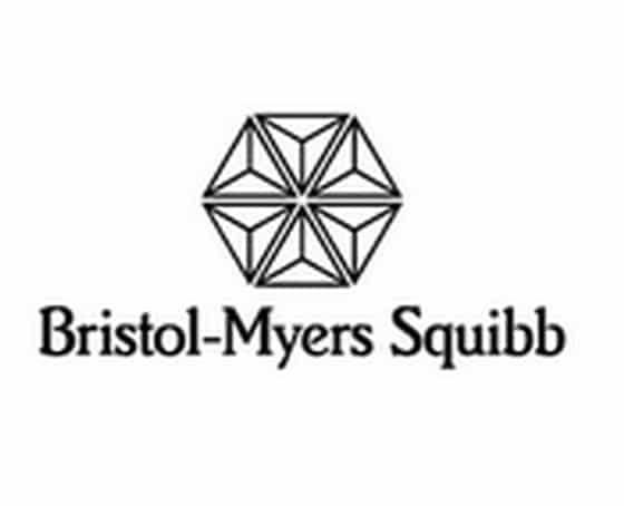 Logo laboratoire BMS