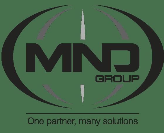 Logo montagne MND
