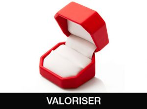 Valoriser communication promotion
