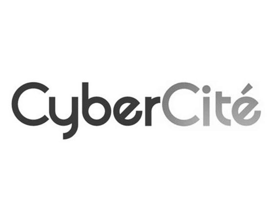 Logo SEO Cybercité