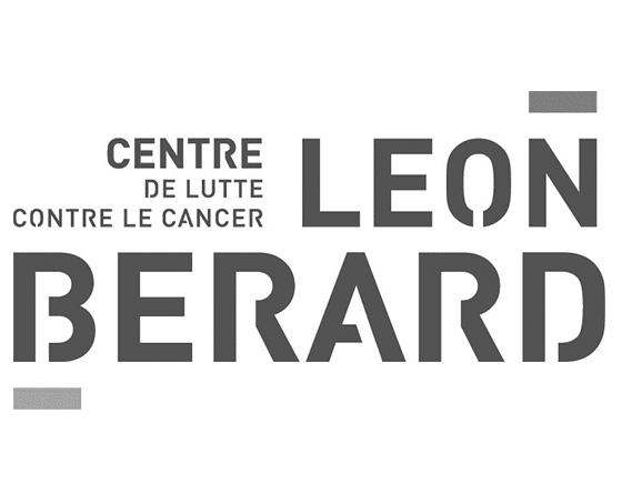 Logo santé CLB