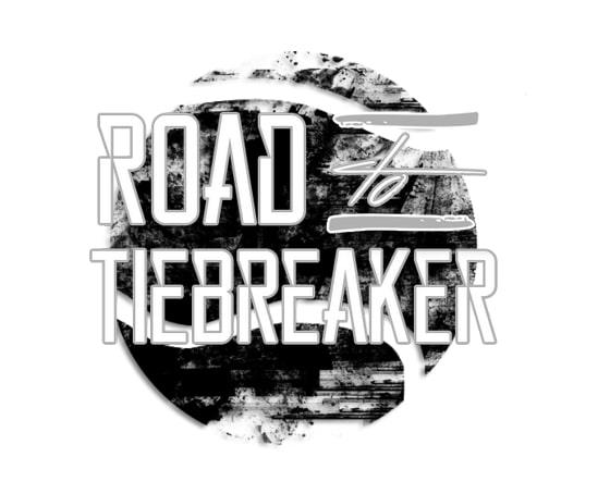 Logo Motivation R2TB