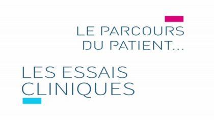 Film essais cliniques au Centre Léon Bérard Lyon