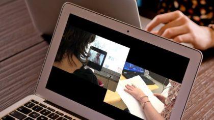 Vidéo santé, film lutte contre le cancer
