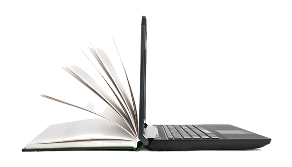 Book ordinateur