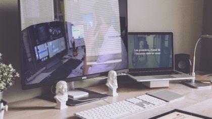 Vidéos thématiques communication vidéo santé