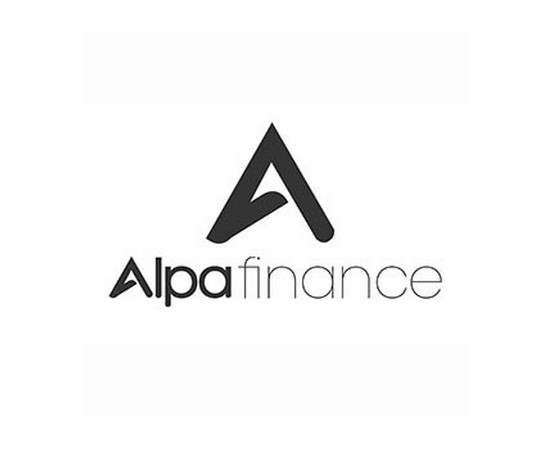 ALPA Finance