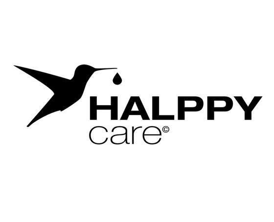 HALPPY care